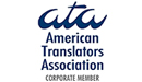 Avid TranslationAvid Translation